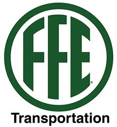 FFE Logo copy