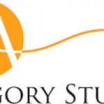 Allegory Studios Inbound Marketing and Branding firm