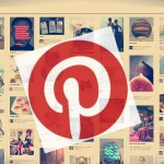 brand guide to pinterest