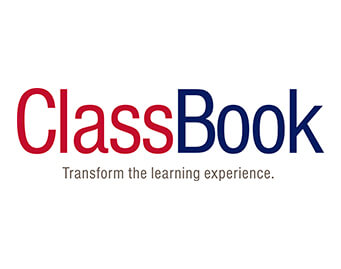 ClassBooklogo