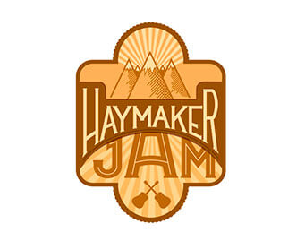 Haymaker-jam