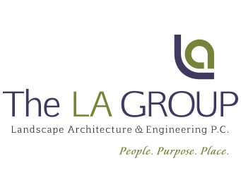 LA-Group-logo