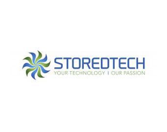 StoredTech-Allegory-Studios