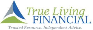 TLF_logo_FINAL 2