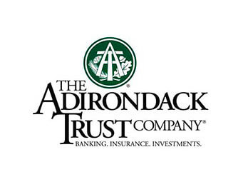 adirondack-trust-company-logo