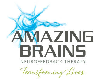 amazing-brains-logo