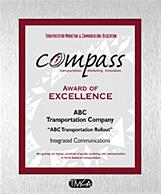 compassAward