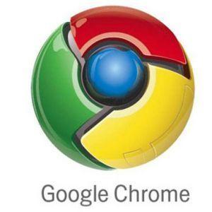 google-chrome-logo-711569_full