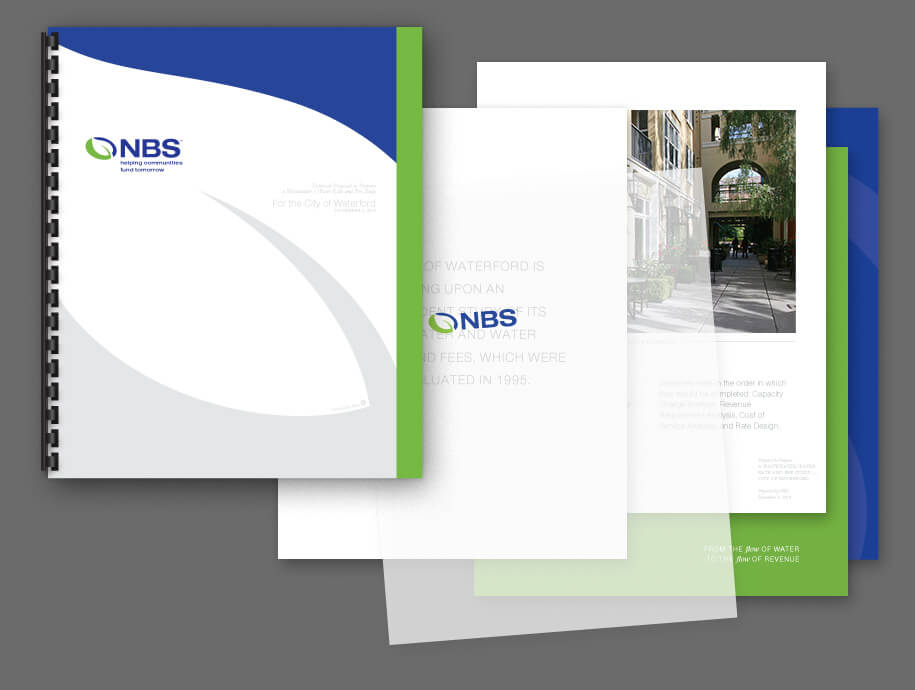 nbs_ProposalSystems