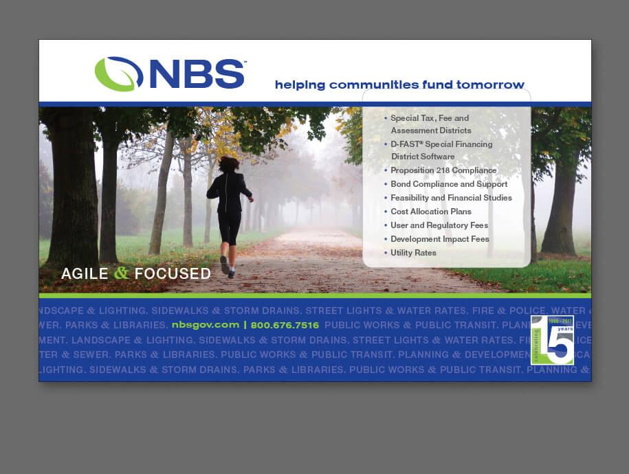 nbs_advt