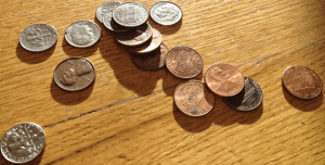 pennies-resized-600
