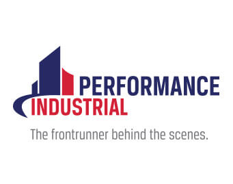 performance-logo