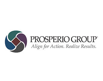 prosperio-group-logo