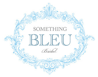 somethingbleulogo