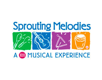 sprouting-melodies-logo