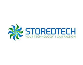 storedtech_logo2