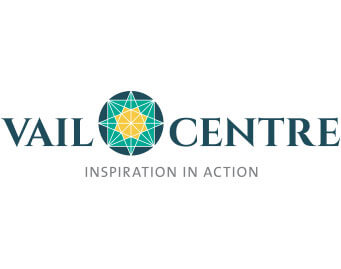 vail-centre-logo
