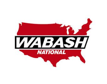 wabash-logo-2