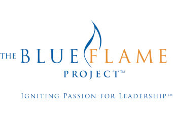 as_logos_blueFlame