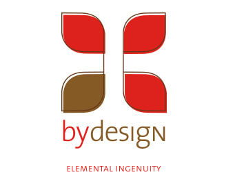 as_logos_byDesign