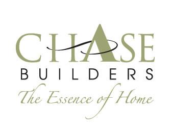 as_logos_chase