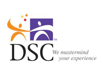as_logos_dsc