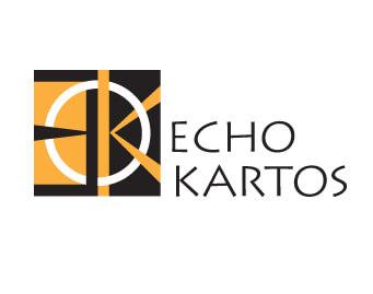 as_logos_echo