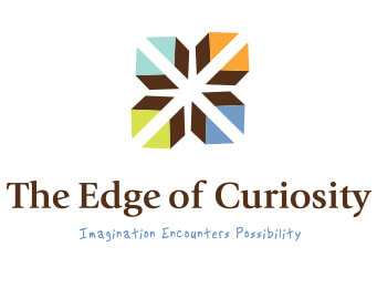as_logos_edge