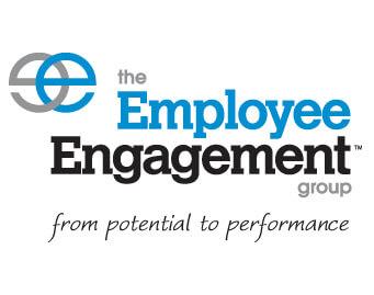 as_logos_employee