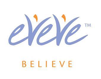 as_logos_eveve