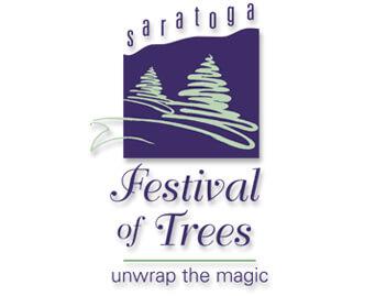 as_logos_festival