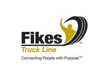 as_logos_fikes