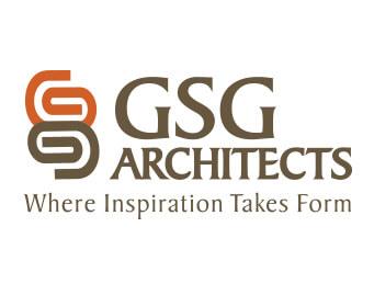 as_logos_gsg