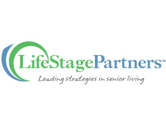 as_logos_lifeStage