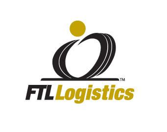 as_logos_logist