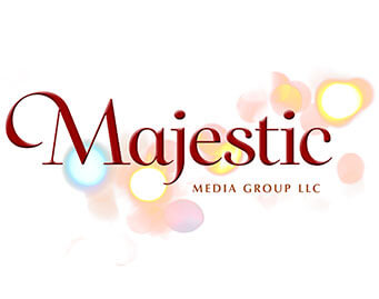 as_logos_majestic