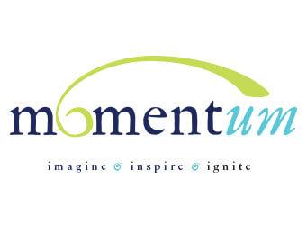 as_logos_momentum2