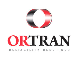 as_logos_ortran