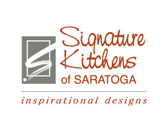 as_logos_sigKitchen