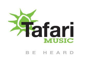 as_logos_tafari