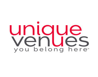 as_logos_uniqueV