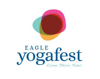 as_logos_yogaFest2