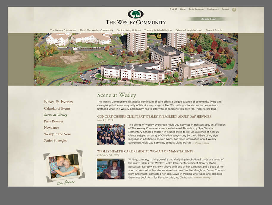 wesley_webSub