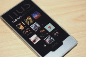 zune-hd-review-022