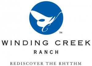 Winding Creek Ranch