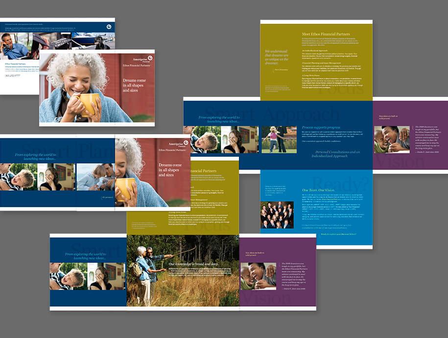 Ethos_brochure