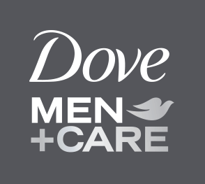 Dove Men+Care's Storytelling Highlights Fatherhood