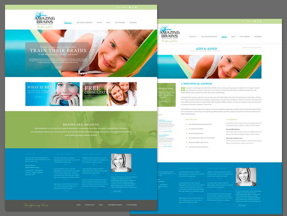 ab_website