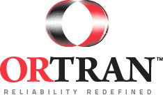 ortran_logo