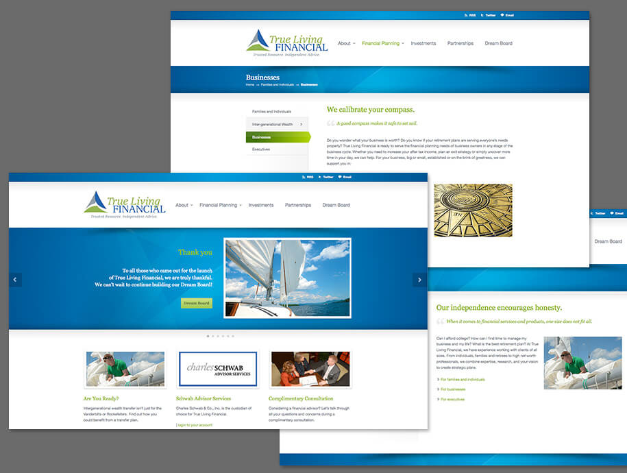 tlf_website